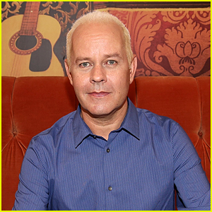 Friends' Gunther Says 'Ross Doesn't Deserve Rachel'