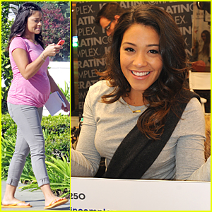 gina rodriguez sistersgina rodriguez insta, gina rodriguez кинопоиск, gina rodriguez playboy, gina rodriguez site, gina rodriguez and ben schwartz, gina rodriguez michelle rodriguez, gina rodriguez bio, gina rodriguez youtube, gina rodriguez imdb, gina rodriguez book, gina rodriguez business, gina rodriguez wiki, gina rodriguez website, gina rodriguez dance, gina rodriguez sisters, gina rodriguez husband, gina rodriguez instagram, gina rodriguez boyfriend, gina rodriguez fan site, gina rodriguez movies