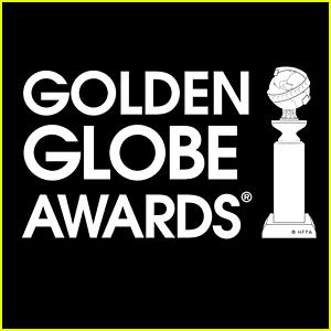 Golden Globes 2015 - Complete Nominations List!