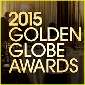 Golden Globes 2015 - Watch Live Stream Video Online Here!