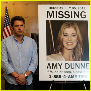 'Gone Girl' Sequel Could Happen 'At Some Point,' Says Writer