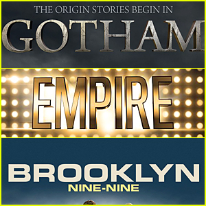 'Gotham,' 'Empire,' & 'Brooklyn Nine-Nine' Renewed By Fox