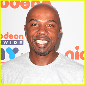 NBA Analyst Greg Anthony Apologizes For Soliciting Prostitute Arrest