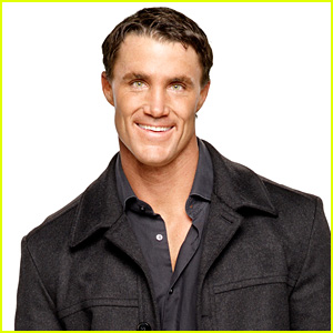 Bravo Star Greg Plitt Struck & Killed by Train at Age 37
