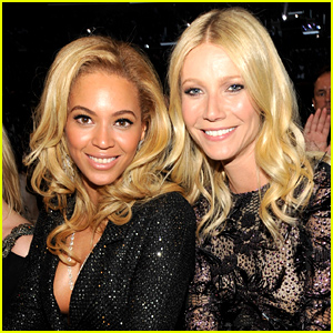 Gwyneth Paltrow Called Her Friends Beyonce & Jay Z After Solange's Elevator Attack