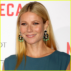 Gwyneth Paltrow Steams Her Lady Parts at the Spa, Raises Eyebrows with Doctors