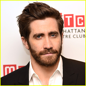 Jake Gyllenhaal Passes on 'Suicide Squad' Role After Tom Hardy's Departure