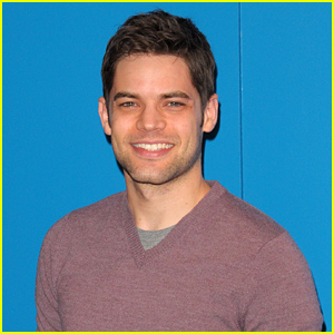 Smash's Jeremy Jordan Kills It Singing Celine Dion's 'It's All Coming Back to Me Now' - Watch Now!