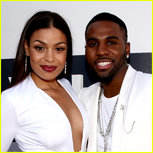 Jordin Sparks Says Jason Derulo Leased the Car He Gifted Her, He Instagrams the Receipt