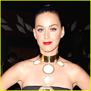 Katy Perry's Super Bowl 2015 Halftime Show Will Be Epic - More Details Revealed!