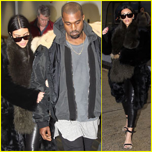 Kim Kardashian & Kanye West Get Sorted Into These Hogwart's Houses By Tom Felton