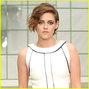 Kristen Stewart Becomes First American Actress Nominated for Cesar Awards in 30 Years