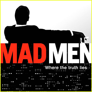 Jon Hamm's 'Mad Men' Season 7 Premiere Date Announced