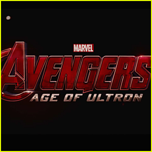 New Action-Packed 'Avengers: Age of Ultron' Trailer Gives Us More Destruction - Watch Now!