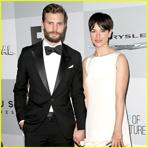 New 'Fifty Shades of Grey' TV Spot Teases All the Sex (Video)