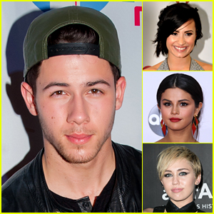 Is demi lovato dating nick jonas 2013