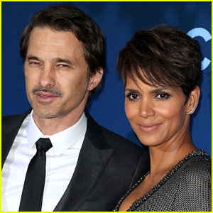 Olivier Martinez Reportedly Gets in a Scuffle at LAX Airport