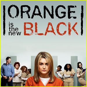 'Orange Is the New Black' Sweeps SAG Awards' TV Comedy Categories!