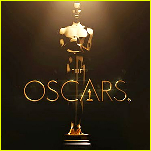 Oscar Nominations 2015 Announced - Full List Here!