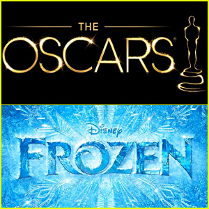 Oscars 2015 Opening Number Will Be Written By 'Frozen' Dream Team!
