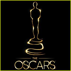 Oscars 2015: Best Actor/Actress Fun Facts!