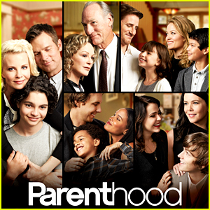 'Parenthood' Series Finale Deleted Scenes - WATCH NOW!