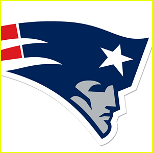 Celebrities Celebrate New England Patriots Heading to Super Bowl 2015 - Read the Tweets!