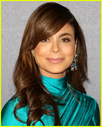 Paula Abdul Jokingly Says She Was 'Abused' on 'American Idol'