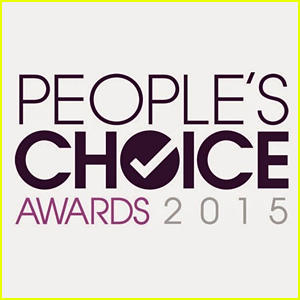 People's Choice Awards 2015 Live Stream - Watch Online!
