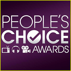People's Choice Awards 2015 - Full List of Nominees!