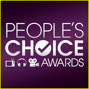 People's Choice Awards 2015 - Performers & Full Celebs List!