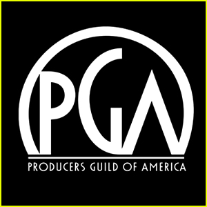Producers Guild Awards 2015 - Complete Winners List!