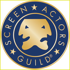 SAG Awards 2015 - More Celebrity Presenters Announced!