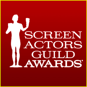 SAG Awards 2015 - Full Presenters List Revealed!