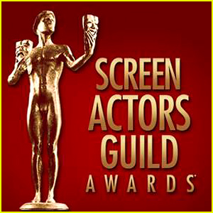 SAG Awards 2015 - Complete Winner's List!