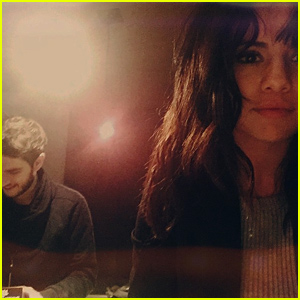 Selena Gomez Says She's Missing Zedd, Shares Photo of Them Together