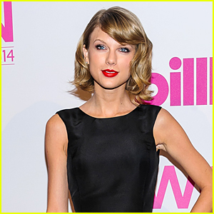 Taylor Swift Gives $1989 to Help Pay Off Fan's College Loans