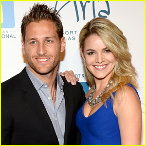 The Bachelor's Nikki Ferrell Finally Talks About Why She Split From Juan Pablo Galavis