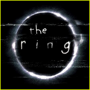 'The Ring' Will Get a Reboot with 'Rings' This November!