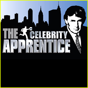 This 'Celebrity Apprentice' Contestant Got Fired In Part for Not Reaching Out to Bill Cosby