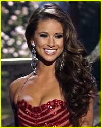 Twitter Reacts to Miss USA Nia Sanchez's Terrorism Solution