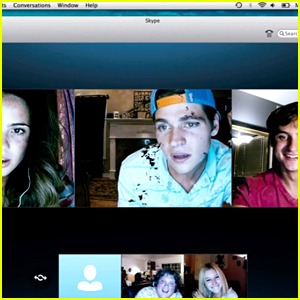 The Trailer for 'Unfriended' May Make You Stop Using Skype