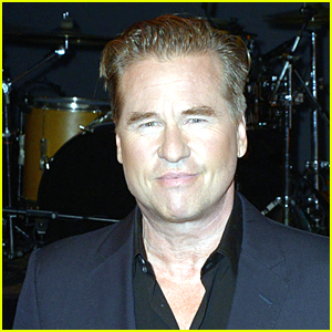Val Kilmer Denies Throat Tumor Surgery Reports - Read His Statement