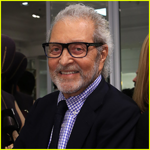 Vince Camuto Dead - Shoe Designer Passes Away at 78 From Cancer