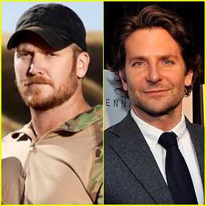 Who Is Chris Kyle? Meet the 'American Sniper' Played By Bradley Cooper