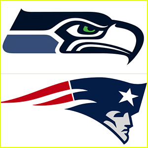 Seahawks vs. Patriots: Who Will Win Super Bowl 2015? Vote In Our Poll!