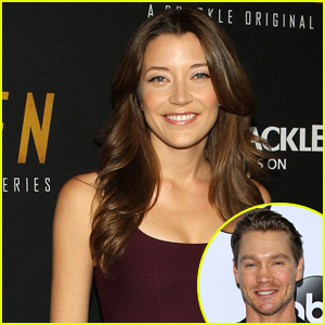 Who is Sarah Roemer? 5 Facts About Chad Michael Murray's New Pregnant Wife!