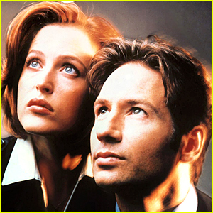 Fox Confirms 'X-Files' Reboot Discussions at TCA 2015