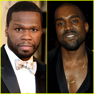 50 Cent Says Beck Deserved the Grammy Over Beyonce