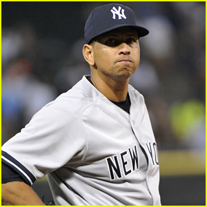 a letter of concern regarding the suspension of alex rodriguez A handwriting expert analyzes alex rodriguez's handwritten letter of apology   demanding answers about his yearlong suspension from baseball,  relations  man on the payroll is concerned with what people think of him.